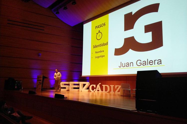 Branding Day Cádiz Cadena SER imagen destacada