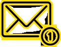Agencia de marketing digital en Jerez y Cádiz email