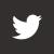 Agencia de social media en Jerez de la Frontera y Cádiz Twitter