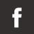 Agencia de social media en Jerez y Cádiz Facebook