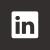 Empresa de redes sociales en Jerez de la Frontera y Cádiz Linkedin