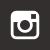 Empresa de redes sociales en Jerez y Cádiz Instagram