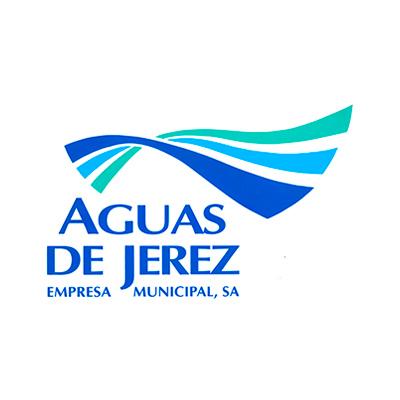 Logo Aguas de Jerez galería