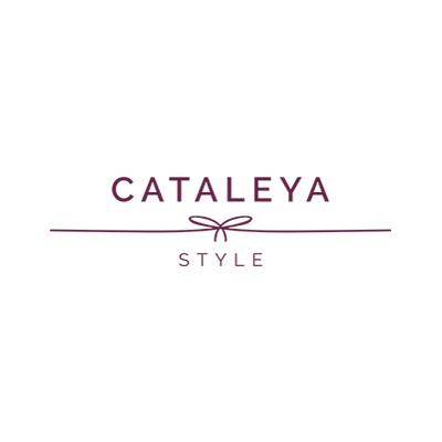 Logo Cataleya galería