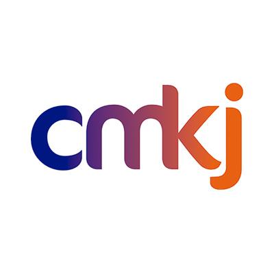 Logo Club de Marketing Jerez galería