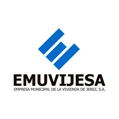 Logo Emuvijesa galería