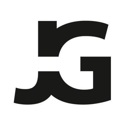 Logo Juan Galera galería