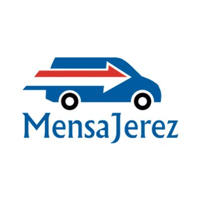 Logo Mensajerez galería