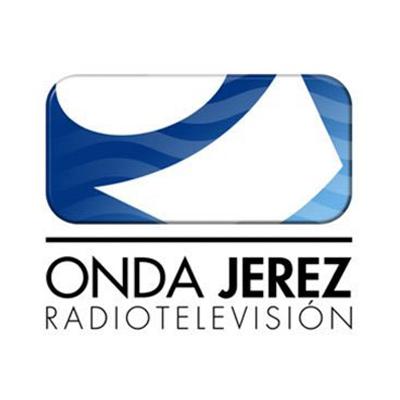 Logo Onda Jerez galería