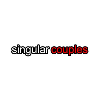 Logo Singular Couples galería