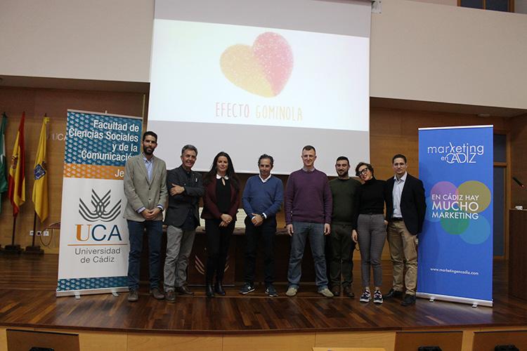 Marketing en Cádiz Asociación presentación imagen destacada