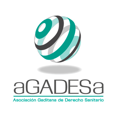 Logo AGADESA