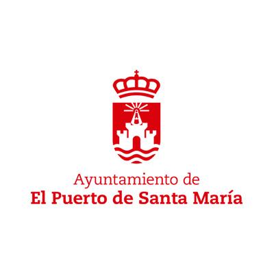 Logo Ayuntamiento de El Puerto de Santa María