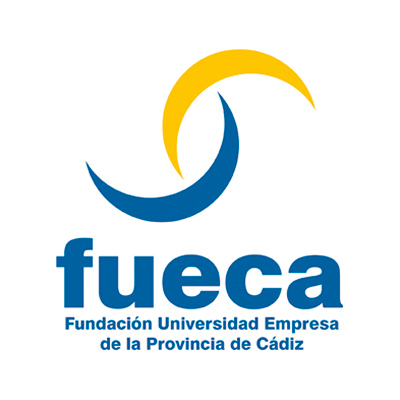 Logo FUECA