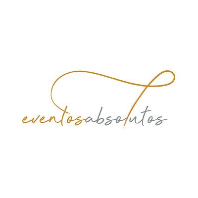 Logo Eventos Absolutos galería