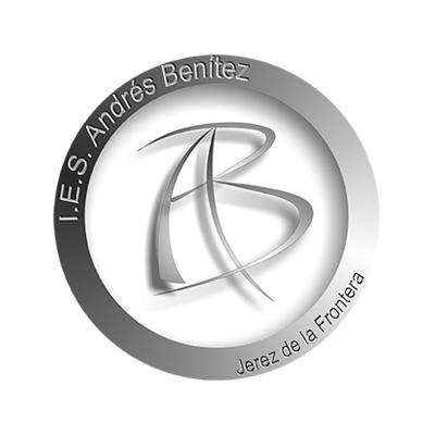 Logo Instituto Andrés Benítez galería