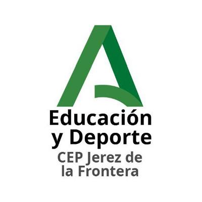 Logo CEP Jerez galería