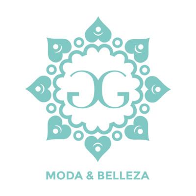 Logo GG Moda y Belleza galería